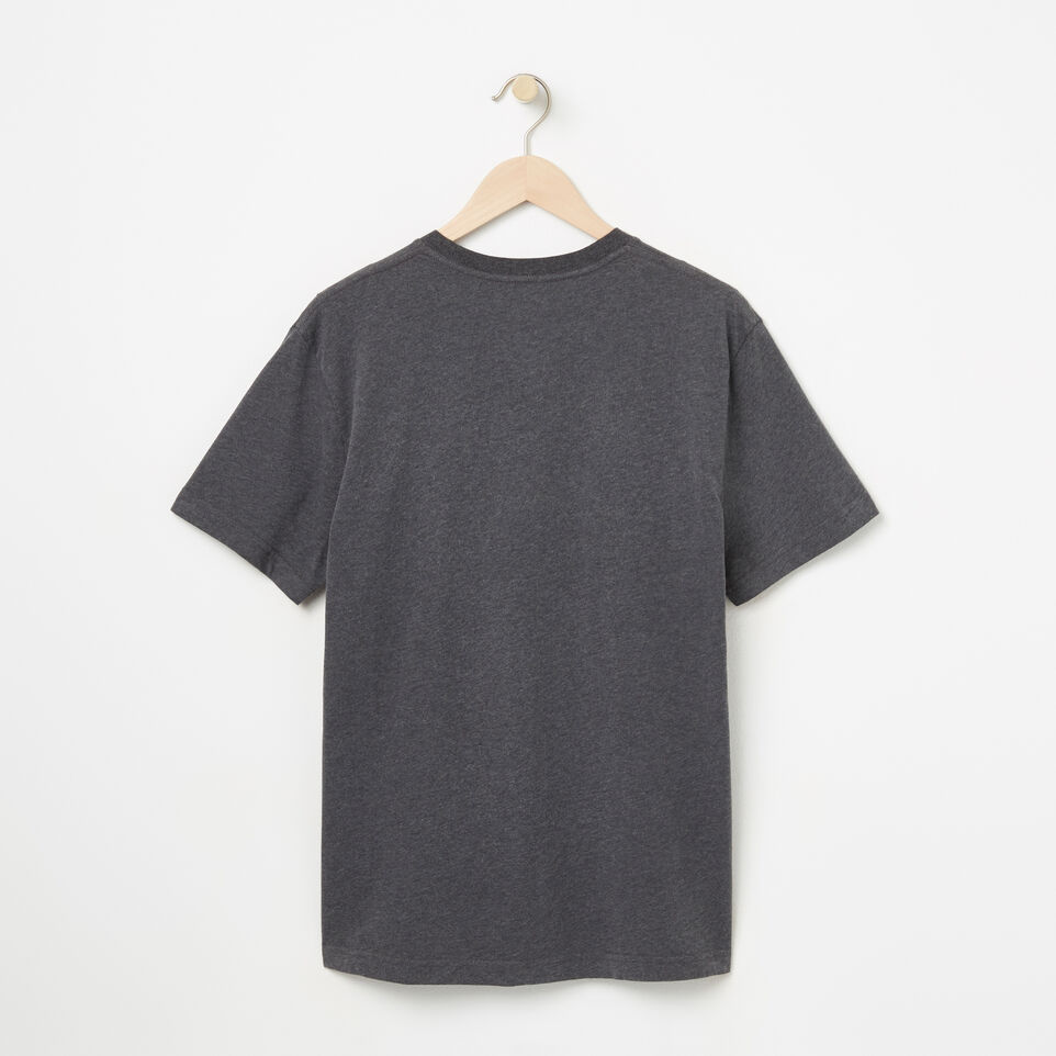 Roots-undefined-Mens RBC T-shirt-undefined-B