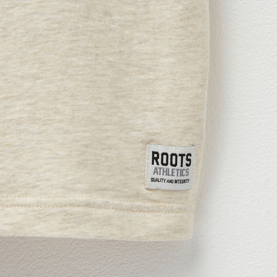 Roots-undefined-MVP T-shirt-undefined-D
