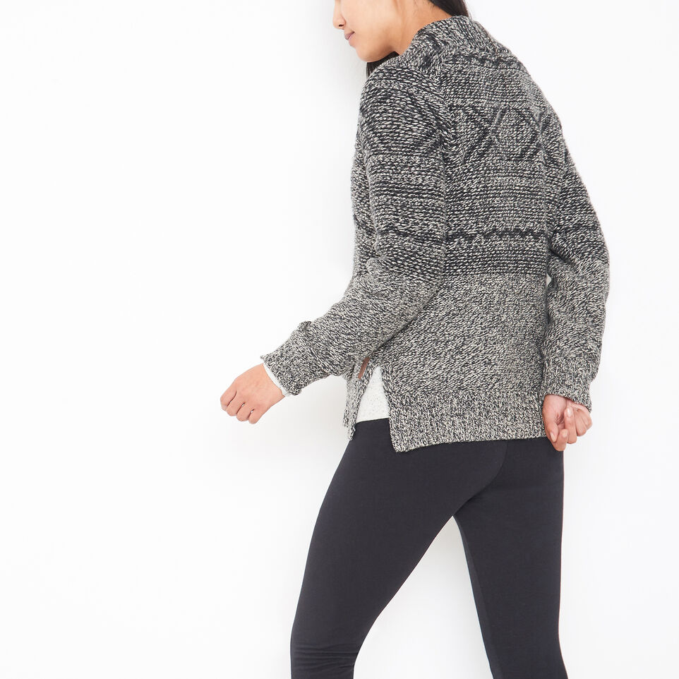 Roots-undefined-Cardigan Nordique-undefined-D