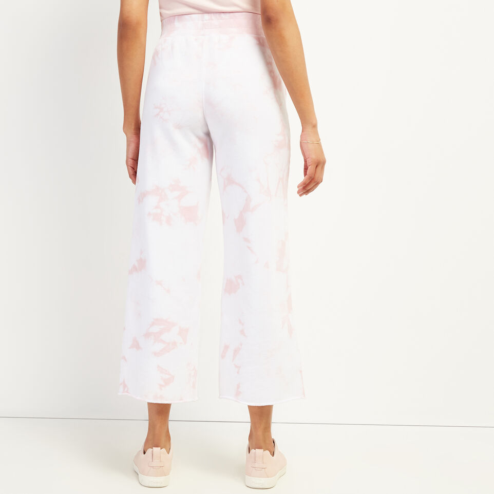 Roots-undefined-Eramosa Wide Leg Pant-undefined-D