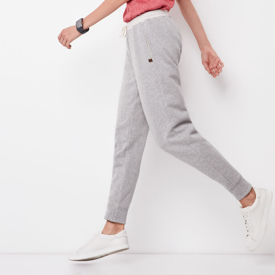 Roots-undefined-Pantalon Fawn-undefined-A