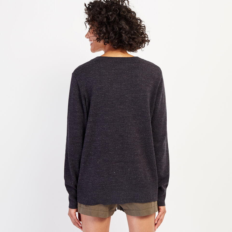 Roots-undefined-All Seasons Crew Sweater-undefined-D