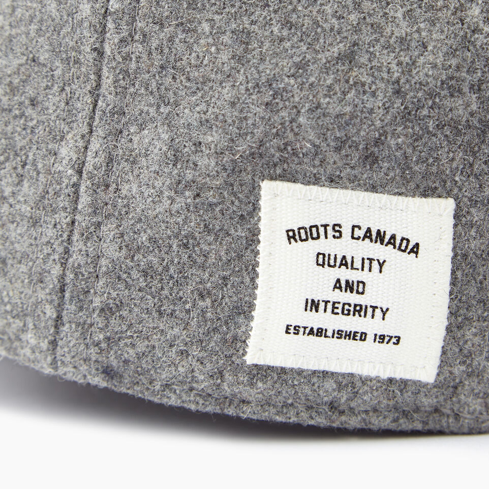 Roots-undefined-1973 Baseball Cap-undefined-E