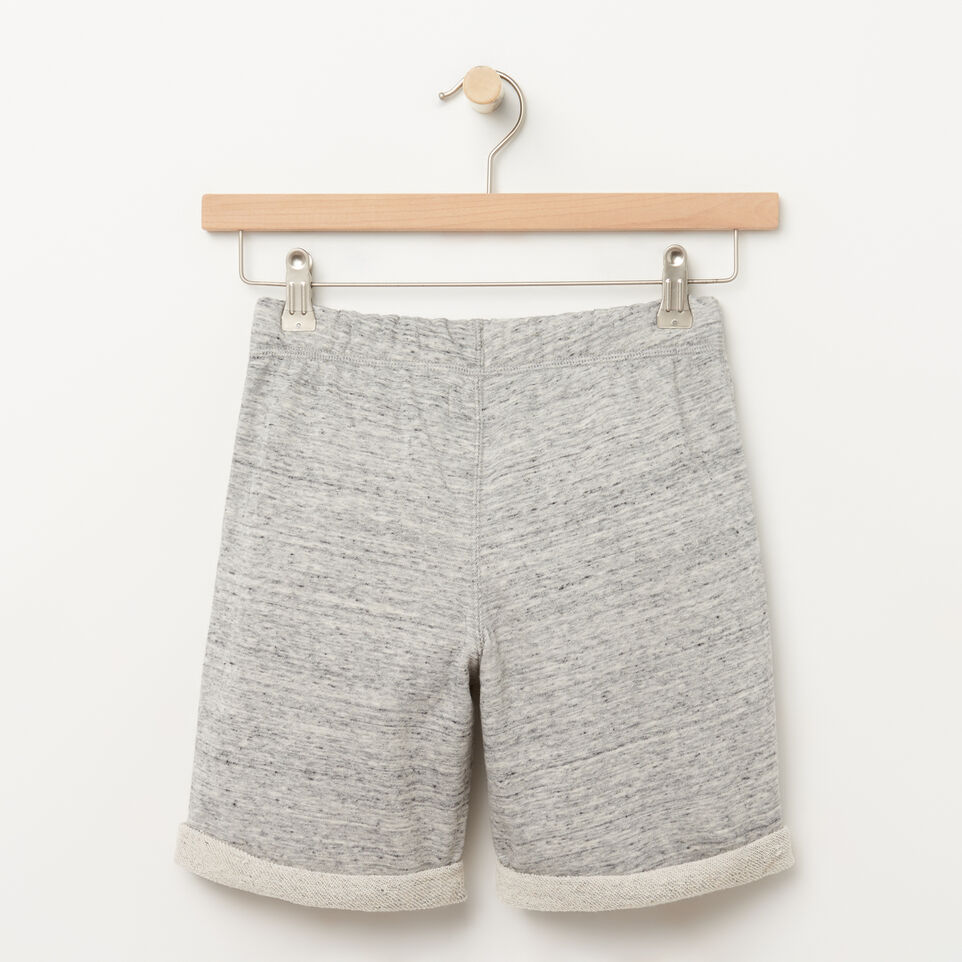 Roots-undefined-Boys Greenwood Short-undefined-B