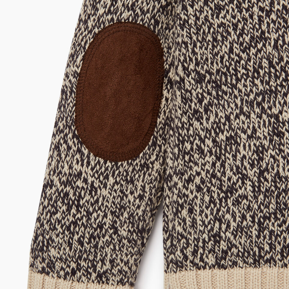 Roots-undefined-Toddler Cabin Cardigan-undefined-E