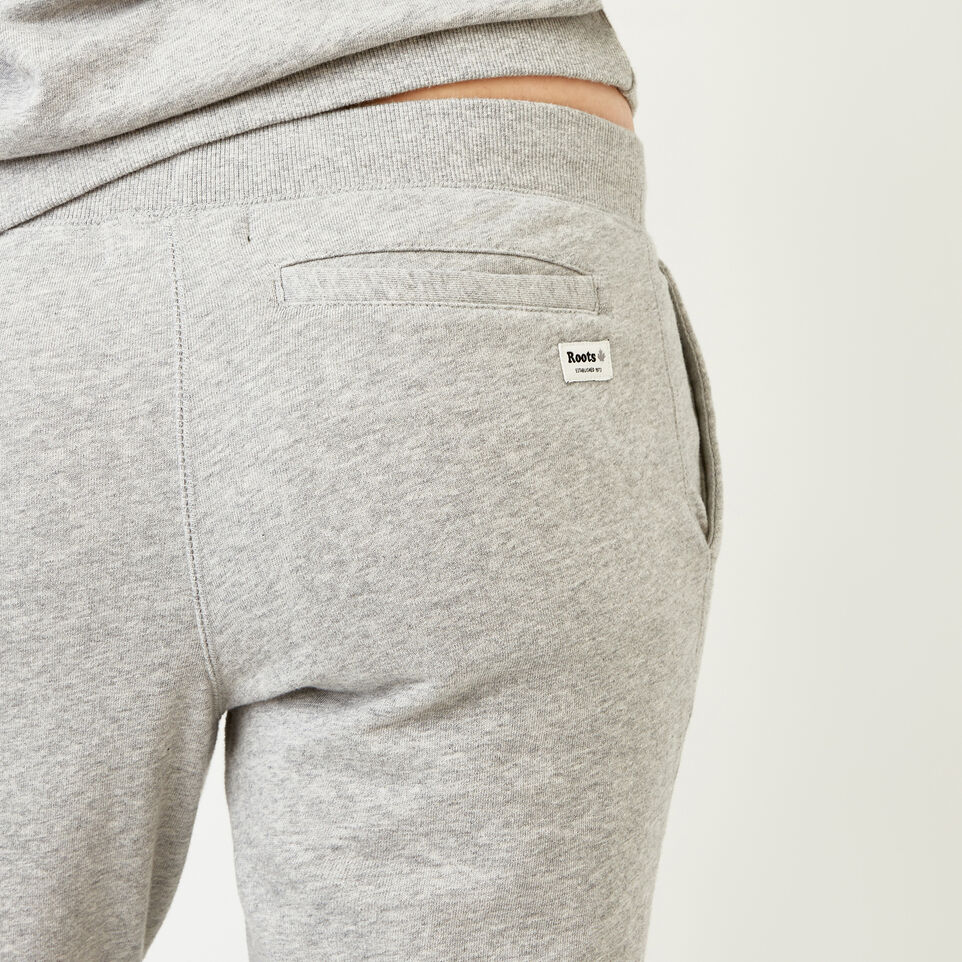 Roots-undefined-Weymouth Sweatpant-undefined-E