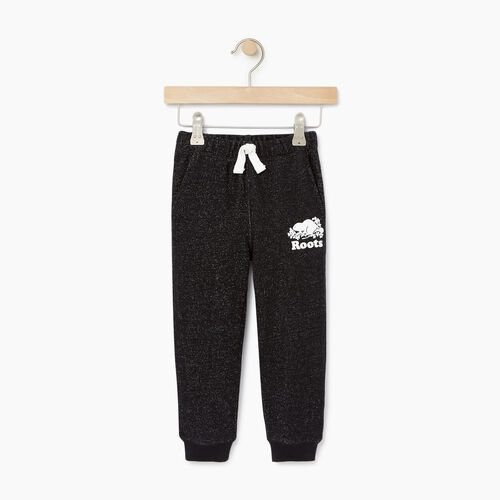 Roots-Kids Our Favourite New Arrivals-Toddler Park Slim Sweatpant-Black Pepper-A