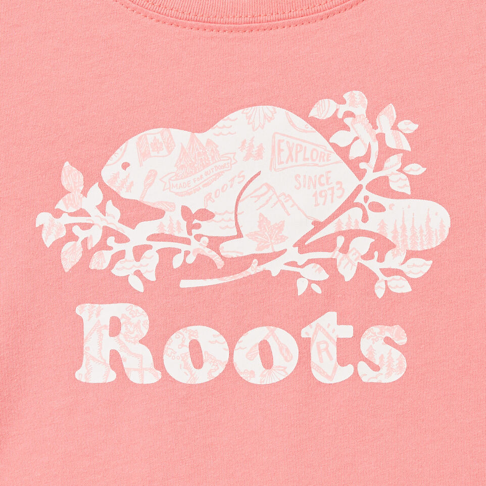 Roots-undefined-Toddler Camp Cooper T-shirt-undefined-C