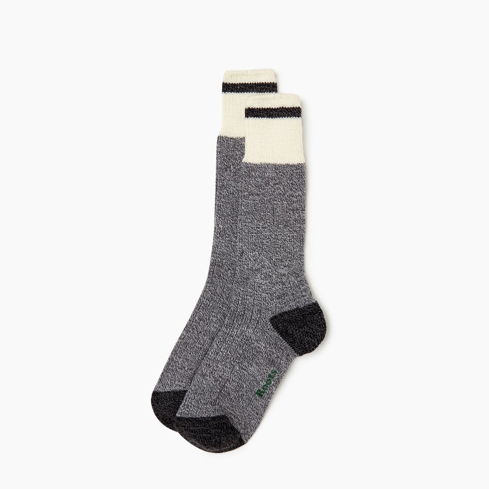 Roots-undefined-Womens Roots Pop Cabin Sock 2 pack-undefined-A