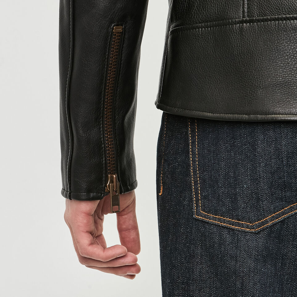 Roots-undefined-Keith Jacket-undefined-F