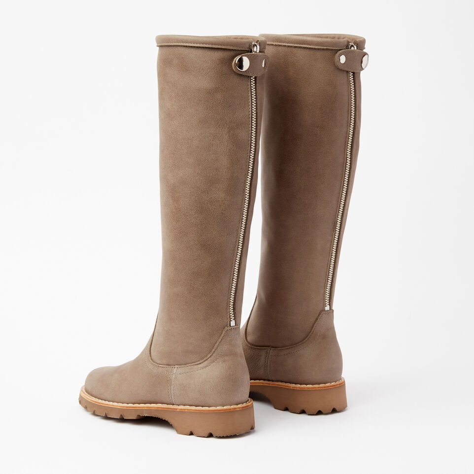 Roots-undefined-Equestrian Boot Tribe-undefined-D