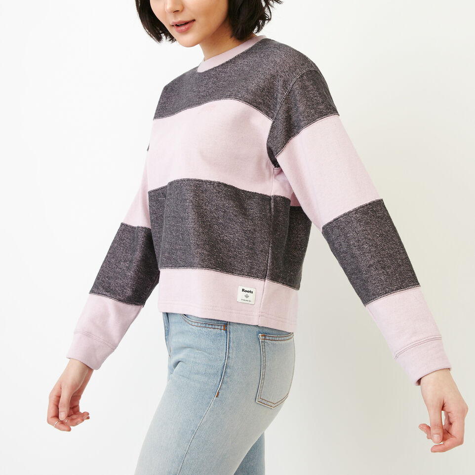 Roots-undefined-Rugby Stripe Top-undefined-C