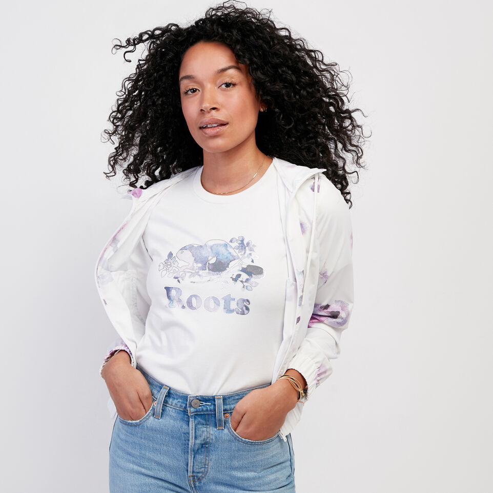 Roots-undefined-Womens Avonlea Fill T-shirt-undefined-B