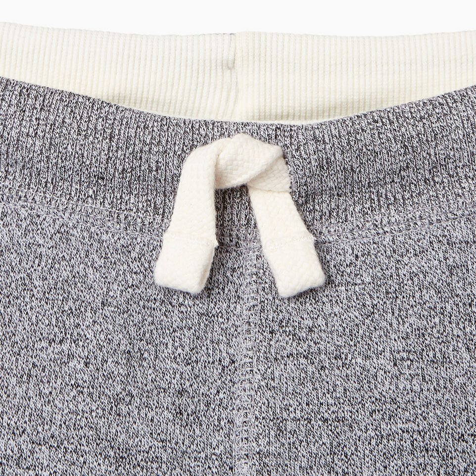 Roots-undefined-Girls Buddy Cozy Fleece Sweatpant-undefined-C