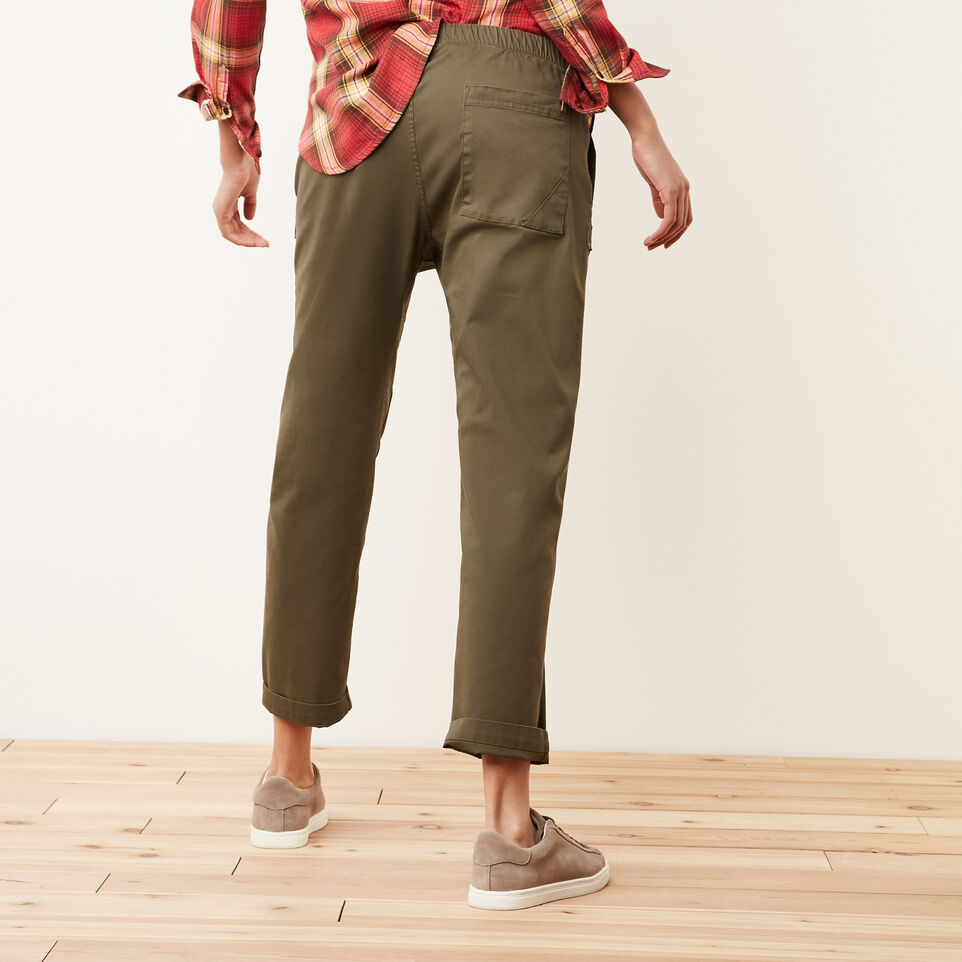 Roots-undefined-Woodland Jogger-undefined-E