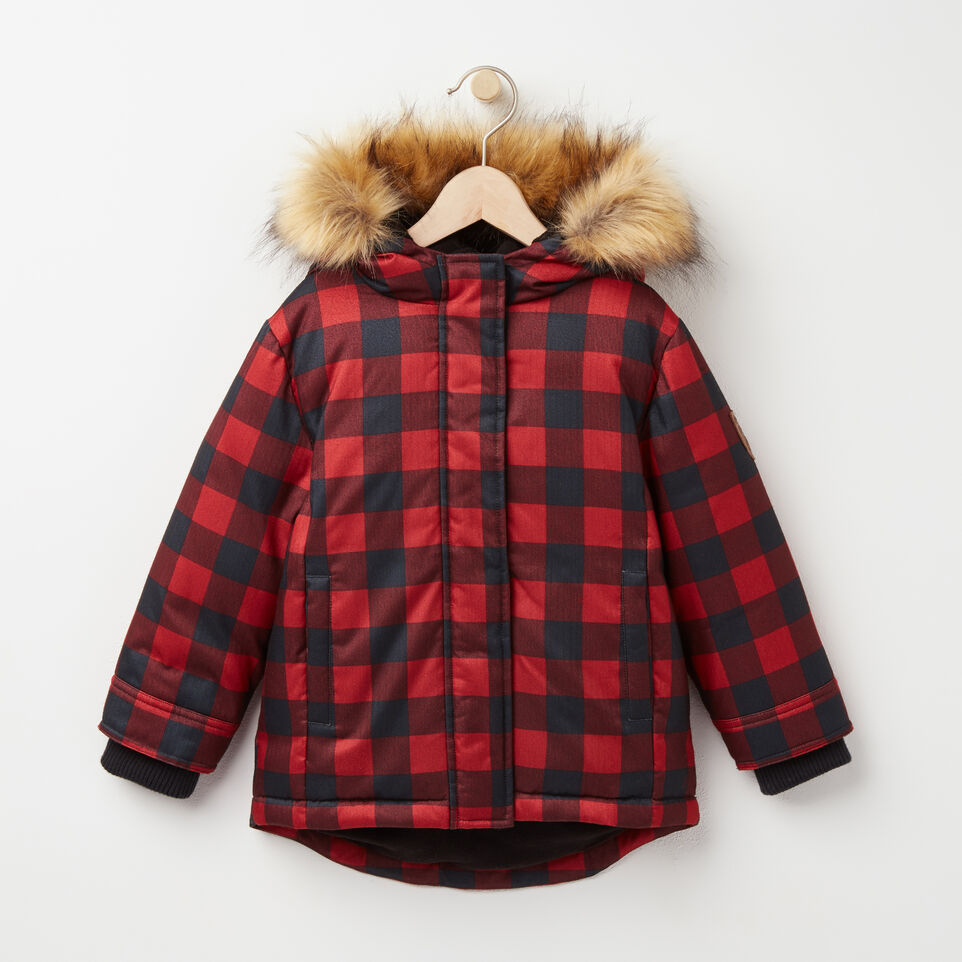 Roots-undefined-Toddler Algonquin Parka-undefined-A
