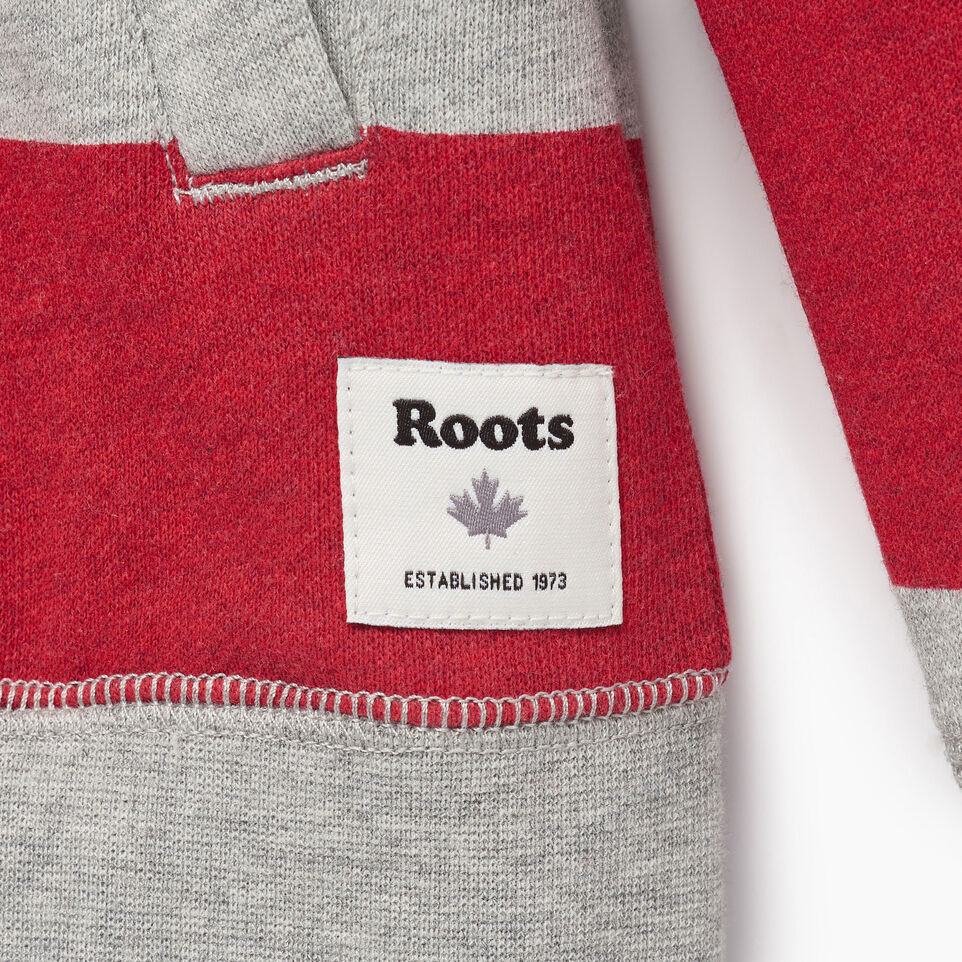 Roots-undefined-Boys Ombre Stripe Full Zip Hoody-undefined-C