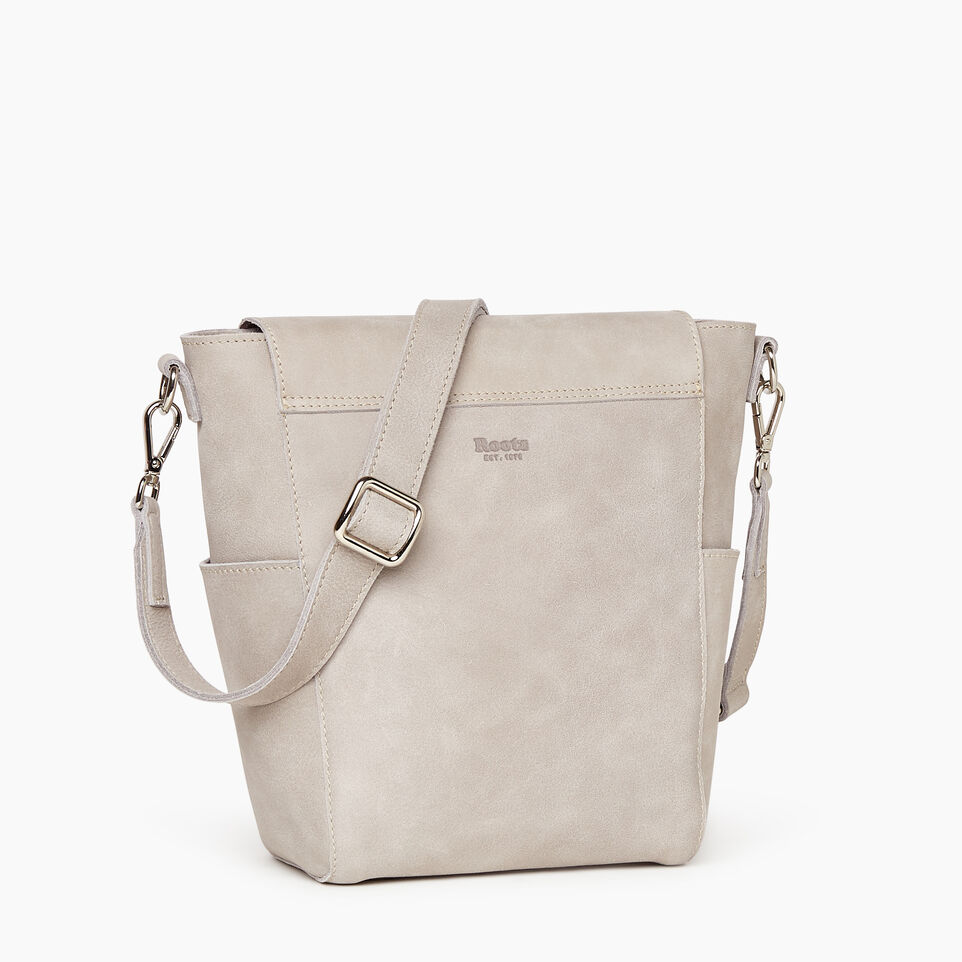 Roots-undefined-Petit sac Journey-undefined-C