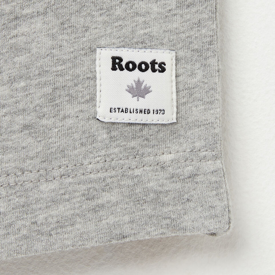 Roots-undefined-Boys Ringer Tank-undefined-C