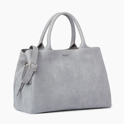 Roots-Women Categories-Mont Royal Bag-Quartz-A