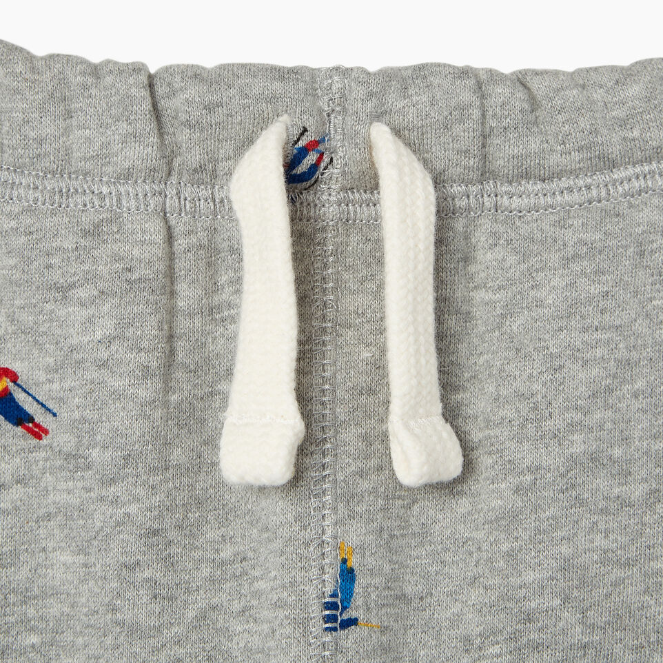 Roots-Kids Our Favourite New Arrivals-Toddler Skier AOP Sweatpant-Grey Mix-C
