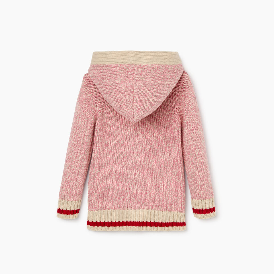 Roots-undefined-Toddler Roots Cabin Cardigan-undefined-B