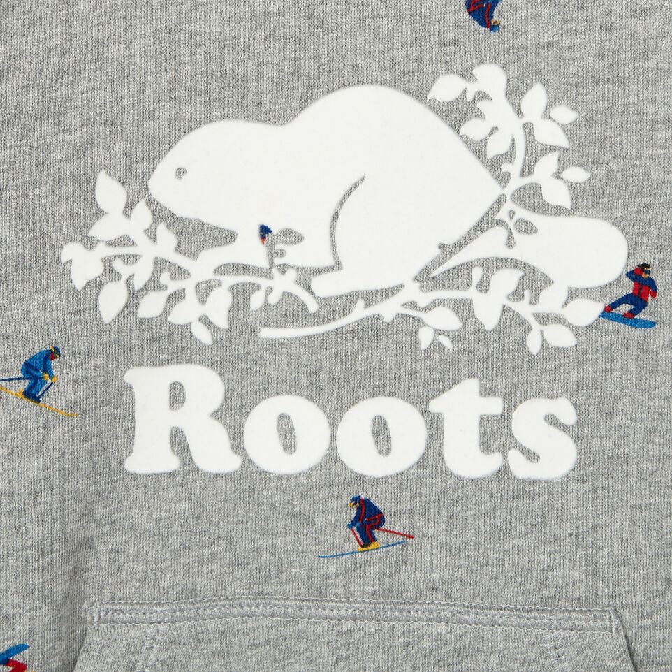 Roots-Kids Our Favourite New Arrivals-Toddler Skier Kanga Hoody-Grey Mix-C