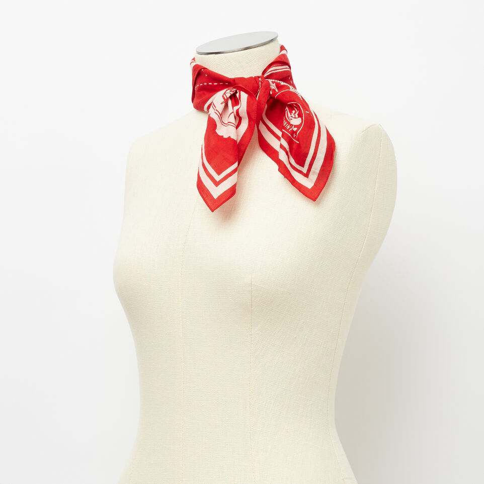 Roots-undefined-Belleville Bandana-undefined-B