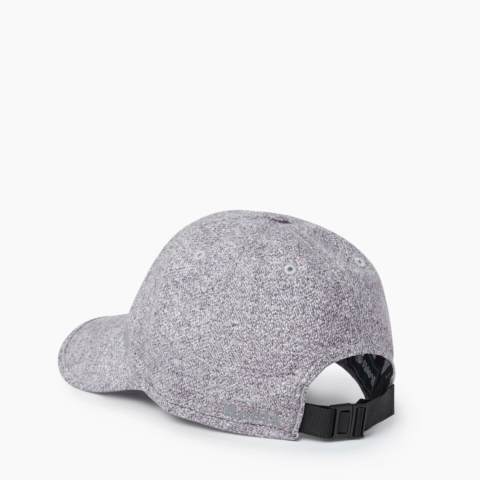 Roots-undefined-Casquette de baseball Roots Journey-undefined-D