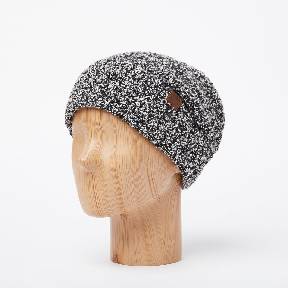 Roots-undefined-Dawna Boucle Toque-undefined-B