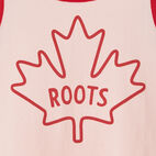 Roots-undefined-Girls Open Air Tank-undefined-C