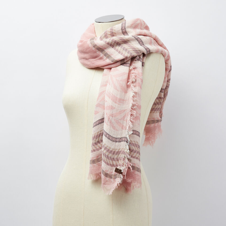 Roots-undefined-Isabelle Wrap Scarf-undefined-C