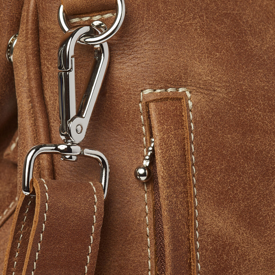 Roots-undefined-Grace Bag-undefined-E