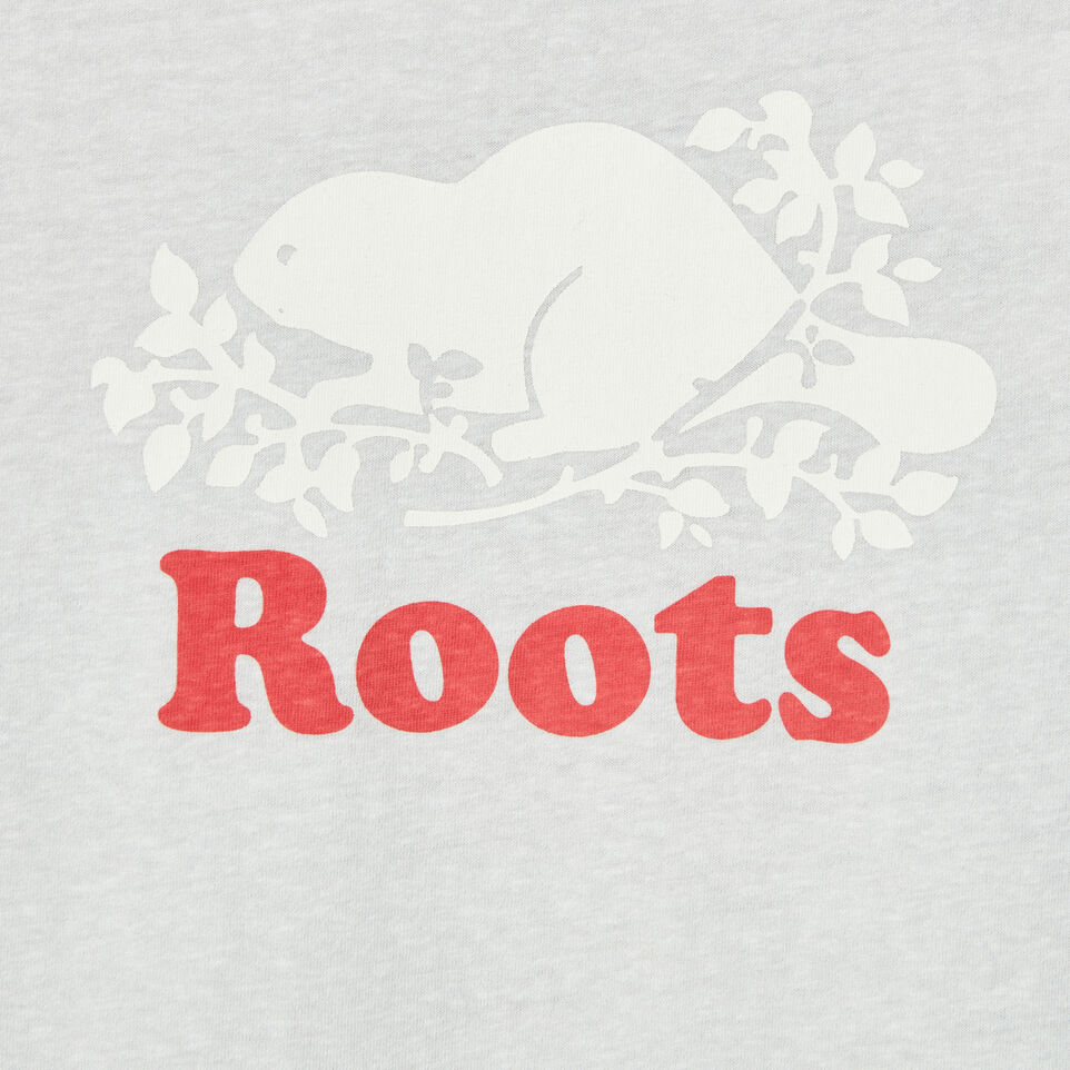 Roots-Kids Our Favourite New Arrivals-Toddler Cooper Beaver Raglan Top-undefined-D