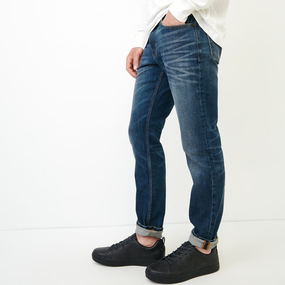 Roots-undefined-Pinery Jean-undefined-C