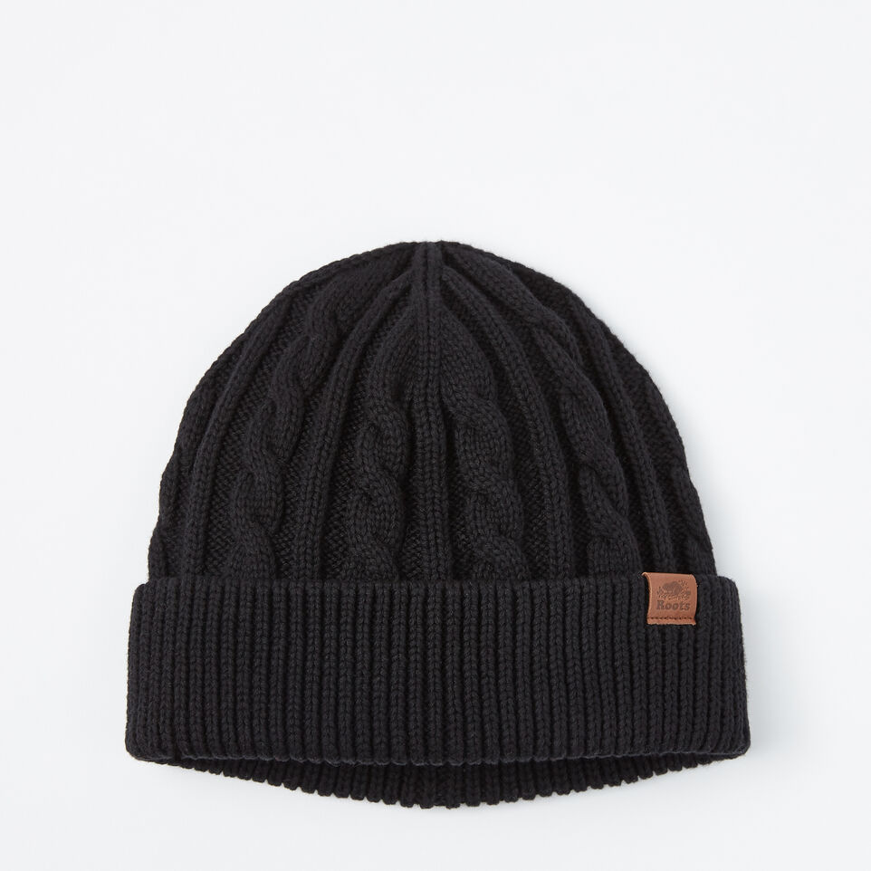 Roots-undefined-Fisherman Toque-undefined-A