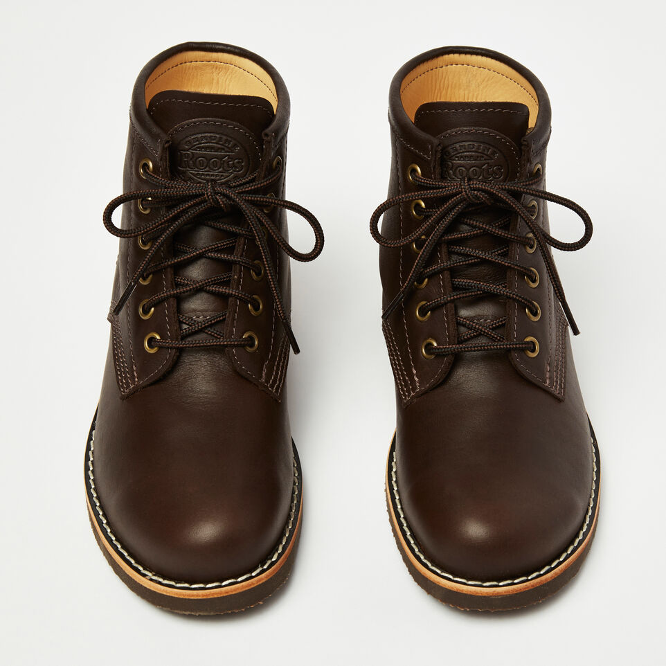 Roots-undefined-Paddock Boot Premier-undefined-D