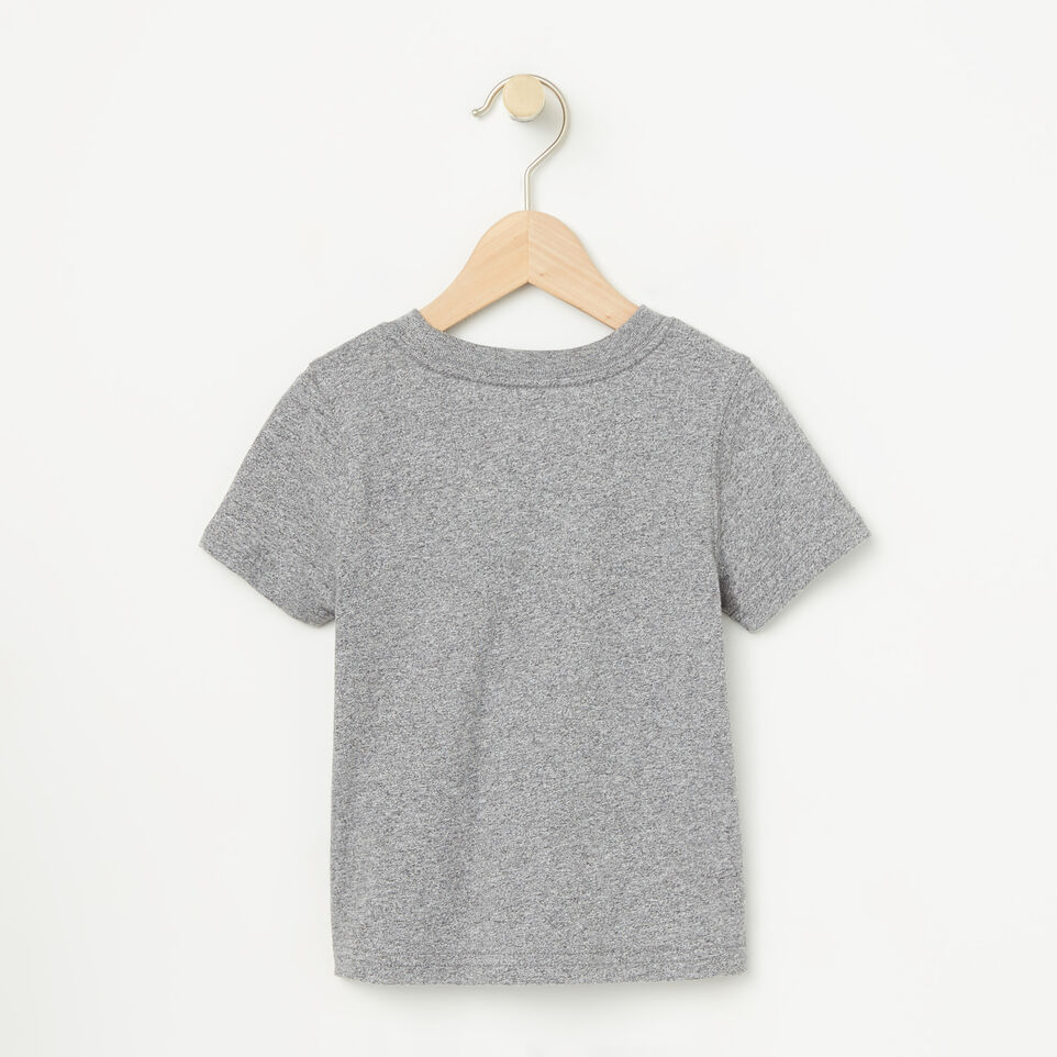 Roots-undefined-Toddler Cooper Short Sleeve T-shirt-undefined-B