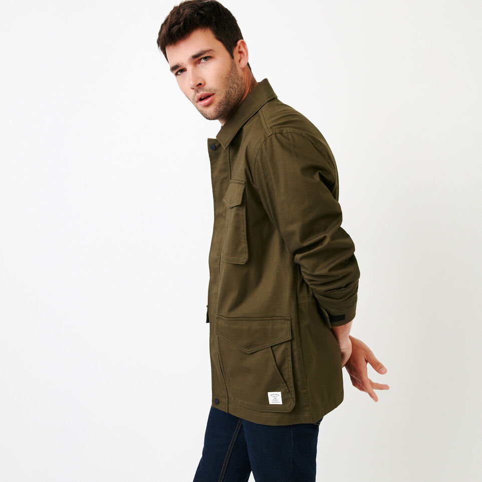 Roots-undefined-Jasper Field Jacket-undefined-C