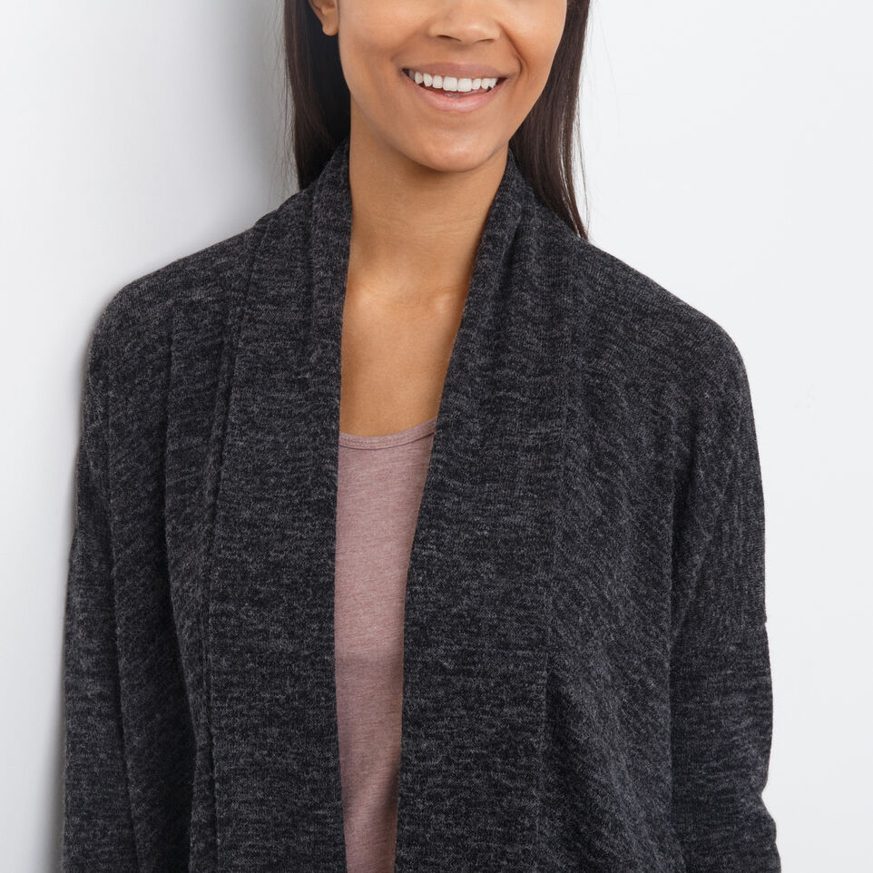 Roots-undefined-Kismet Cardi-undefined-D