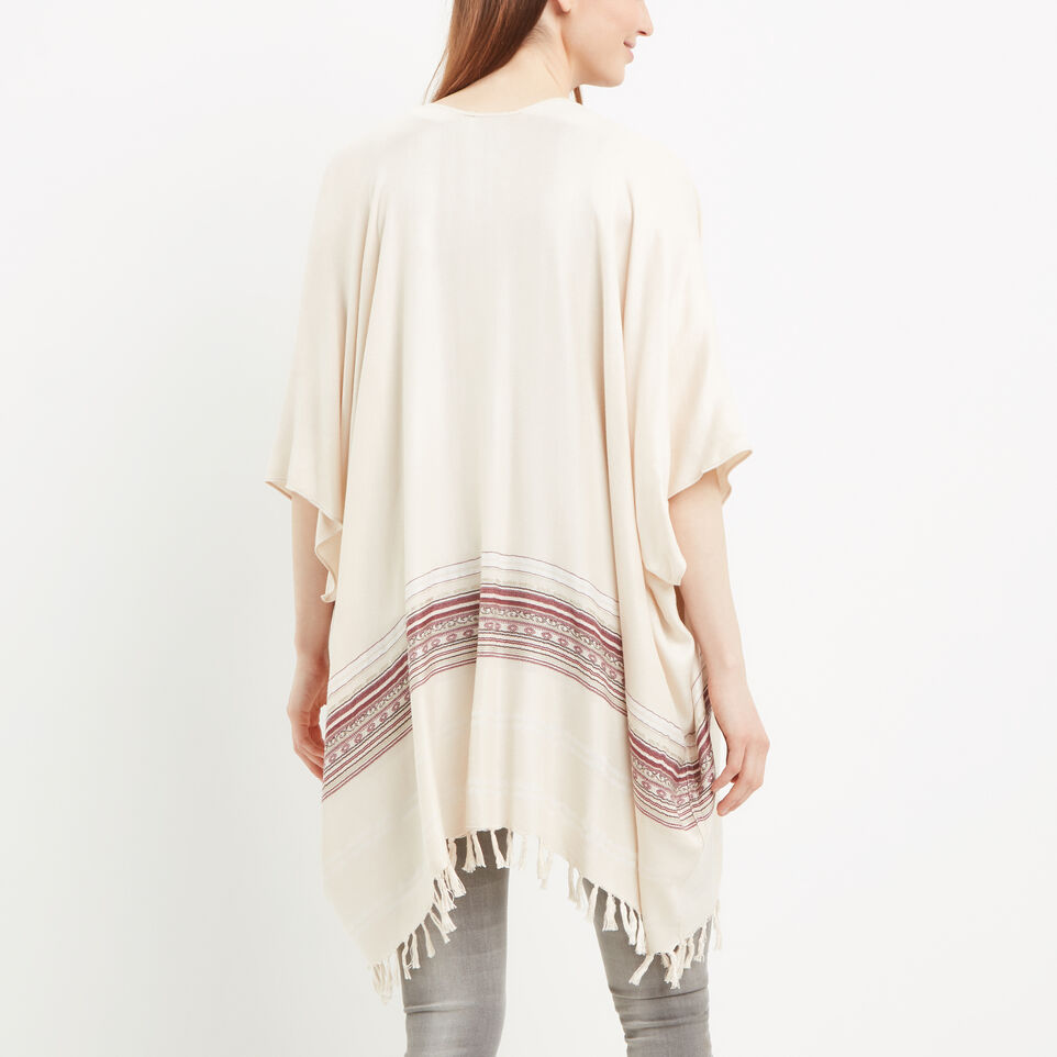 Roots-undefined-Sandrine Kimono-undefined-D
