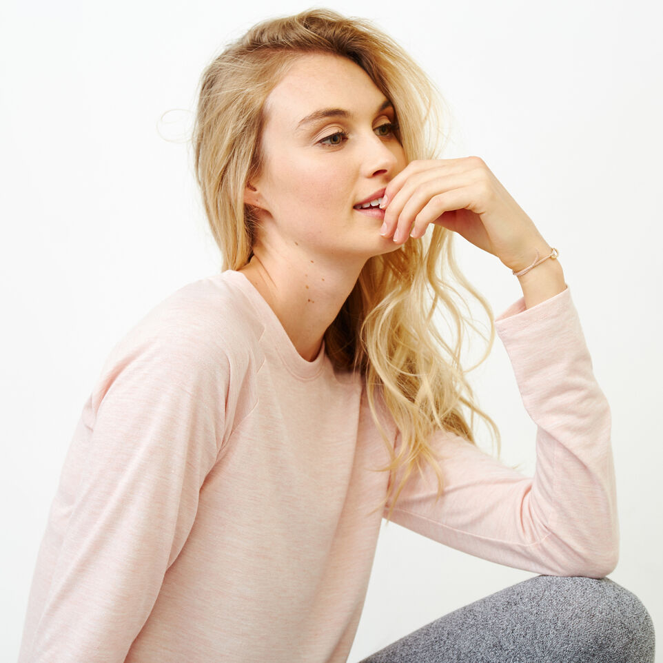 Roots-undefined-New Jules Top-undefined-E
