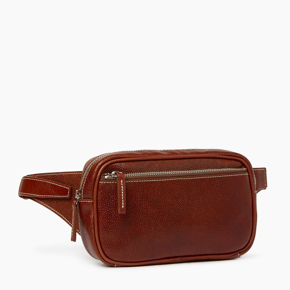 Roots-undefined-Roots Belt Bag Horween-undefined-A