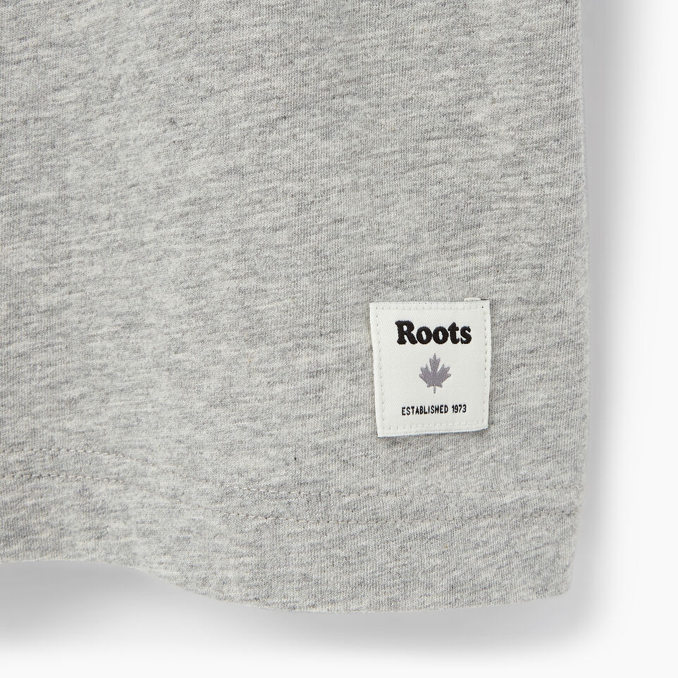 Roots-undefined-Mens Base Camp T-shirt-undefined-C