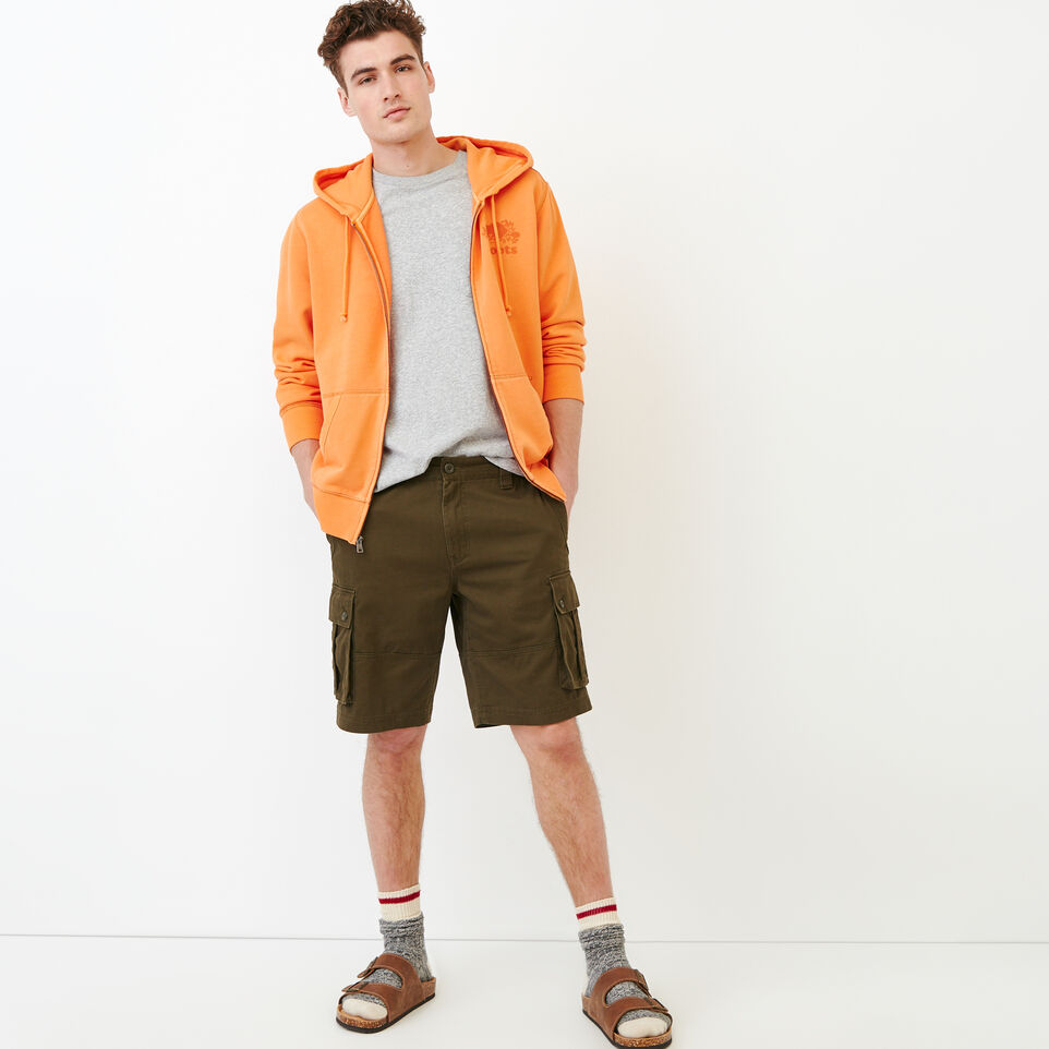 Roots-Men Our Favourite New Arrivals-Sun-oka Cooper Zip Hoody-undefined-B