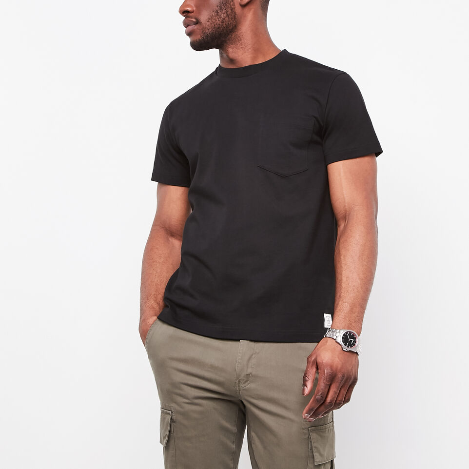 Roots-undefined-7 Oz Jersey Pocket T-shirt-undefined-A