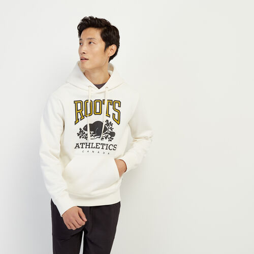 Roots-Men Our Favourite New Arrivals-RBA Kanga Hoody-Egret-A