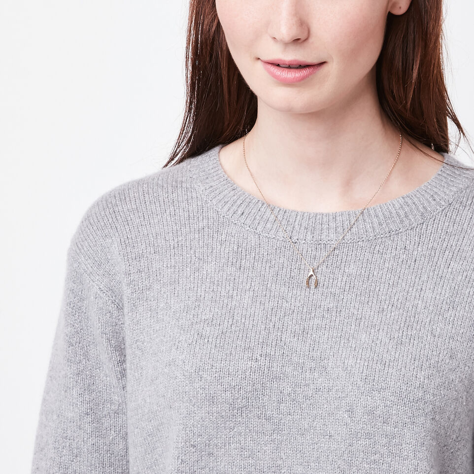 Roots-undefined-Evelyn Sweater-undefined-C