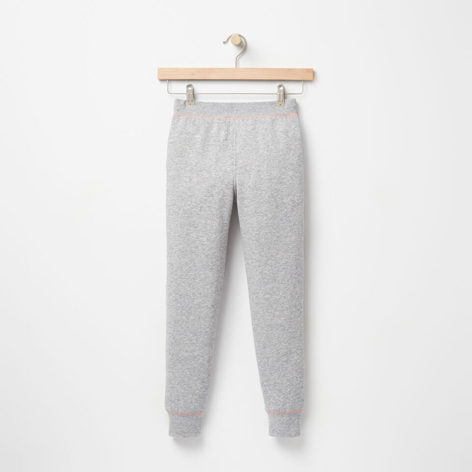 Roots-undefined-Filles Bas Westport-undefined-B