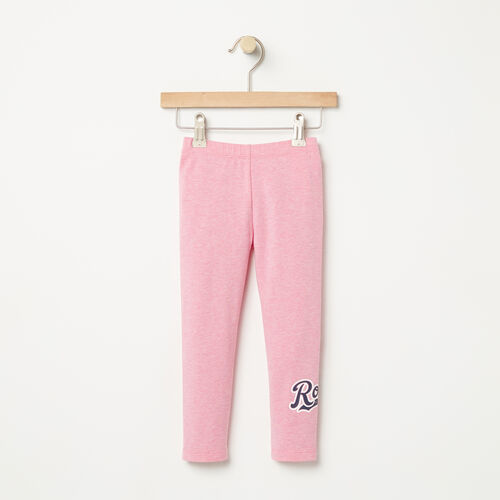 Roots-Sale Toddler-Toddler Script Legging-Sea Pink Mix-A